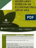Topicos de econometria.pdf