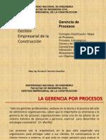Clase  5 -Gerencia por Procesos.pdf