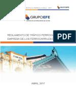 MANUAL REGLAMENTO DE TRAFICO FERROVIARIO-RTF ABRIL 2017.pdf