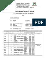 PLAN DE ATENCION TUTORIAL INTEGRAL 2019.docx