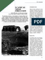 Rocas volcanicas empleadas en la construccion.pdf