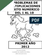 50problemasdemultiplicacionambitonumericohastael10-120418042600-phpapp01