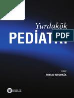 pediatri.pdf