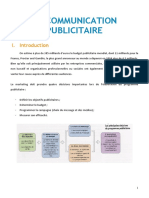 marketing--la-communication-publicitaire