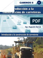 01.00 CLASE INTRODUCTORIA.pdf