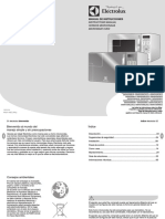 Manual de instrucciones Horno Microondas Electrolux.pdf