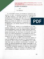 Takeúchi, Y. (1967). Sobre textos de la matemática.pdf