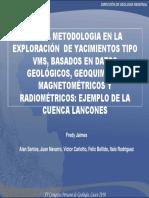 128154533-Nueva-Exploracion-de-Yacimientos-Tipo-Vms.pdf