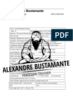 Anamnese Personal Trainer.doc
