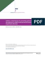 Brennan-Jones_et_al-2014-Cochrane_Database_of_Systematic_Reviews.pdf