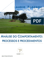 TodorovColetanea.pdf