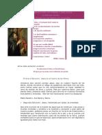 VIA-CRUCIS-POR-LOS-POBRES-Y-EXCLUIDOS.pdf