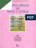 84901807.pdf