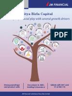 JM-Aditya Birla Capital (Init Cov) - May2018.pdf