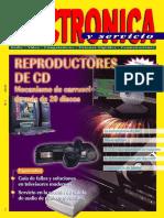 ELECTRONICA Y SERVICIO NUM 05.pdf