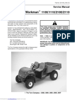 Toro Workman 2002-07 1100 1110 2100 2110 Service Manual.pdf