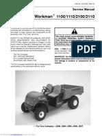 Toro Workman 2002-07 1100 1110 2100 2110 Service Manual.pdf