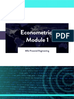 WQU_ECONOMETRICS_M1_Compiled_Content.pdf