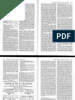 01 Grove Escaner 1980.pdf