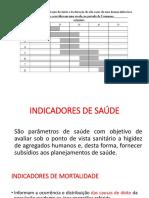 322863156 Livro Ornellas PDF