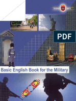Basic English book for the Military.pdf
