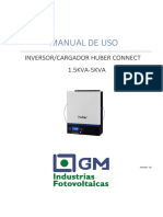 41010 Manual