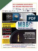 1_BrainBeeUSM_MBBC2019_Learning_Resources.pdf
