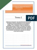 _Tema 02T - Derecho Igualdad