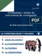 SESION_1_Confiabilidad_y_Validez_de_Instrumentos_de_investigacion.pdf