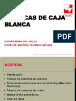 2017A CP CajaBlanca