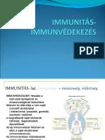 7. Veleszuletett immunitas.ppt