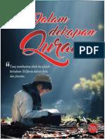 Dalam Dekapan Quran.pdf