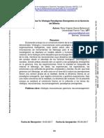 Las_Neurociencias_Vs_Vitalogia_Paradigma.pdf