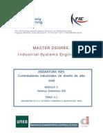 Sistemas embebidos.pdf