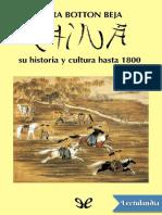China - Flora Botton Beja.pdf