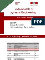 MIT16_842F15_Ses_6_Des_Def.pdf