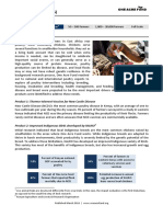 Poultry_Ag_Innovations (1).pdf