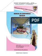 Manual-de-Convivencia-Franciscanas.-2014.pdf
