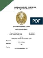 fundicion informe COMPLETO.docx