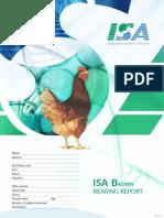 ISA_BROWN_CS_WW_REARING_REPORT_4PP_L8120-1.pdf