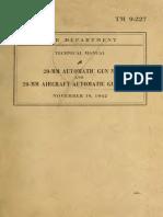 20mmautomaticgun00unit.pdf