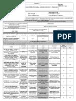 ARH-FOR03 EVALUACIÓN DE DESEMPEÑO PERSONAL ADMINISTRATIVO Y .xls