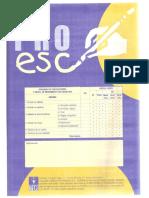 PROESC.docx