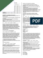 Infra - Atividade 04 - Unidades 5-9
