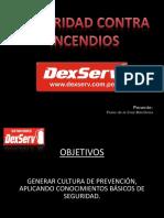 SEGURIDAD CONTRA INCENDIOS.pdf
