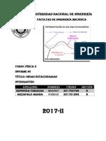 FISICA PREVIO 3.docx