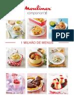 1-Milh-o-de-Menus-XL.pdf
