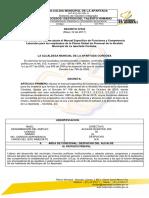 MANUAL DE FUNCIONES 2018.pdf