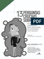 13lQuestões_trecho