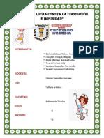 danzas de lambayeque (1).docx